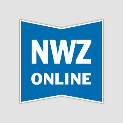 Nordwest-Zeitung berichtet über Familienturnen
