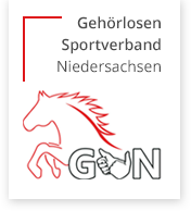 24. Landessportfest der Gehörlosen Niedersachsen 2021