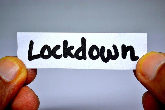 Vereinsleben – Lockdown Verlängerung bis 31.01.2021
