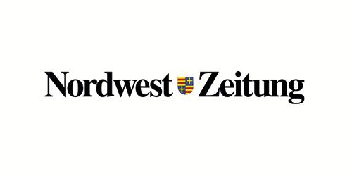 NWZ: Kurz-Bericht über Mitgliederversammlung 2021