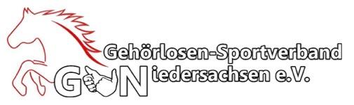 Gehörlosen-Sportverband NDS: Seminar-Angebote für Frauen; Seminar für gehörlose Frauen in NDS