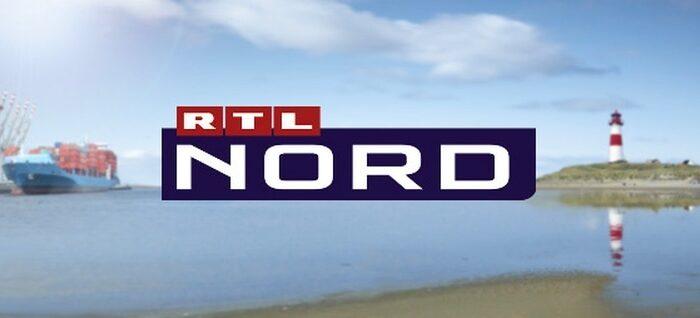 GSV: RTL Nord zeigt einen Beitragsfilm über unseren Tag der offenen Tür 2021 – Großes Familienturnen